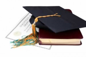 Akademiuddannelse (Foto: campusaccess.com)