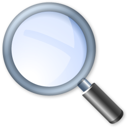 Search & Selection (Foto: ibm.com)