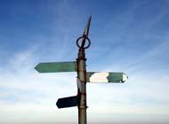 Måske er projektledelse retningen for dig (foto viauc.dk)