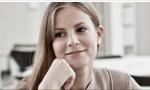 Tag en uddannelse i ledelse- så er du godt på vej! (foto: se-institute.dk)
