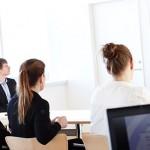 God ledelse er en kunst der ikke bare kommer af sig selv (foto hansentoft.dk)