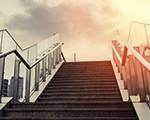 MBA uddannelse (foto: se-institute.dk)