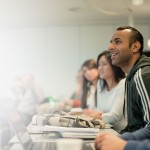 Akademiuddannelse (foto: via.dk)